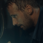First trailer for submarine thriller Kursk starring Matthias Schoenaerts and Colin Firth