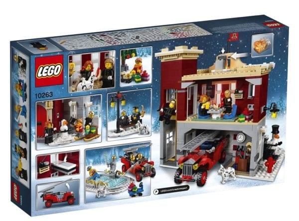 LEGO-Creator-Winter-Village-Fire-Station-2-600x445