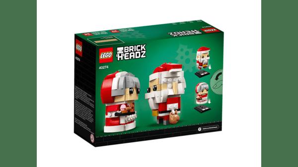 LEGO-Mr-Mrs-Klaus-2-600x337