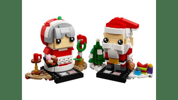 LEGO-Mr-Mrs-Klaus-3-600x337