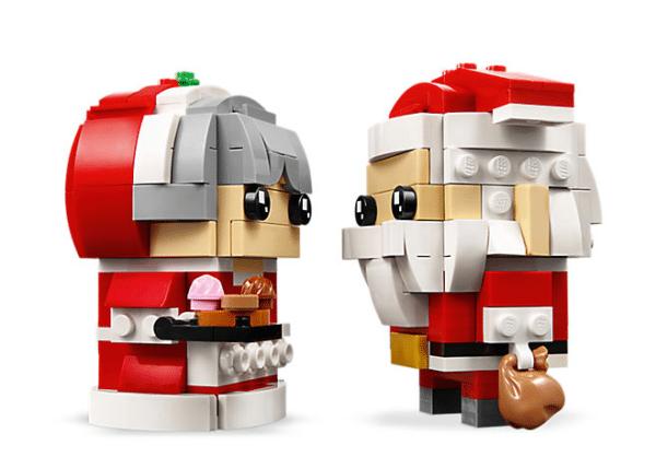 LEGO-Mr-Mrs-Klaus-4-600x418