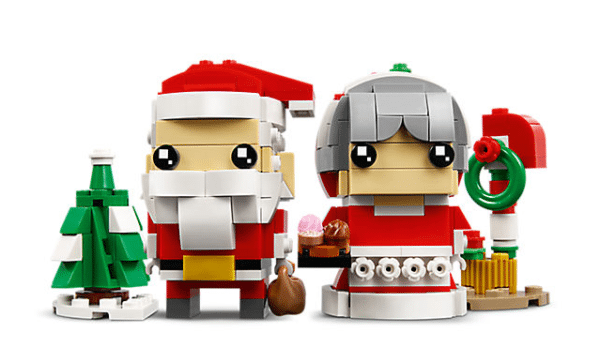 LEGO-Mr-Mrs-Klaus-5-600x363