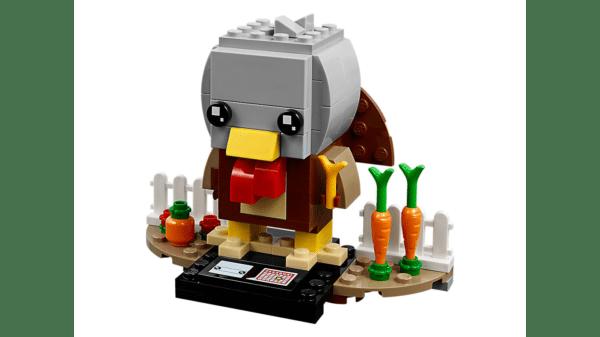 LEGO-Thanksgiving-Turkey-4-600x337