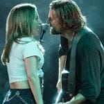 New poster and clips for A Star Is Born starring Bradley Cooper and Lady Gaga