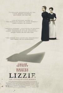 Lizzie-202x300