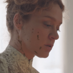 2018 BFI London Film Festival Review – Lizzie