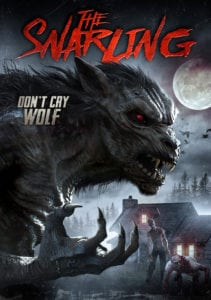 Movie Review – The Snarling (2018)
