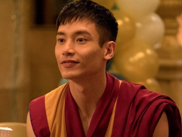 Manny-Jacinto-The-Good-Place-600x452