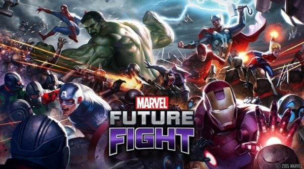 Marvel-Future-Fight-600x334