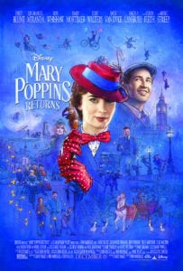 Mary-Poppins-Returns-poster-435-203x300