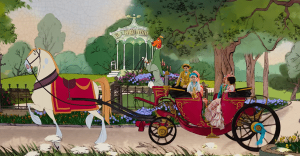 Mary-Poppins-trailer-2-screenshot-600x312