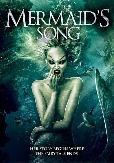 Mermaids-Song-1