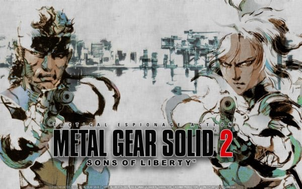 Metal-Gear-Solid-2-Sons-of-Liberty-600x375