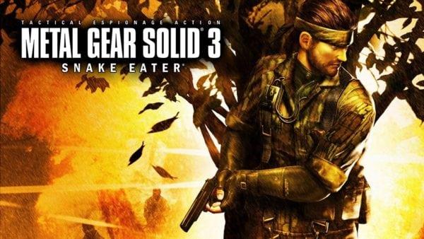 Metal-Gear-Solid-3-600x338
