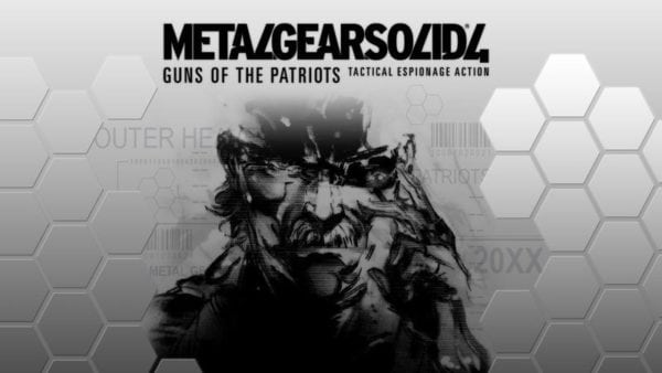 Metal-Gear-Solid-4-600x338