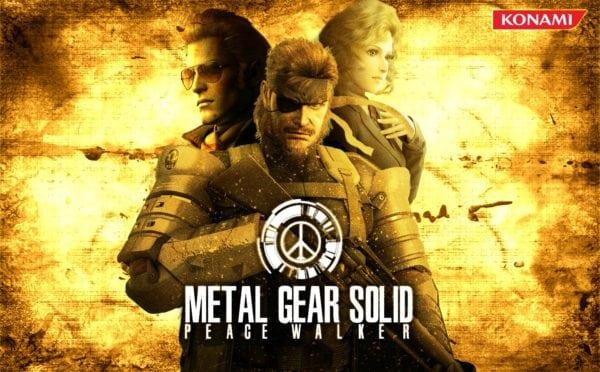 Metal-Gear-Solid-Peace-Walker-600x372