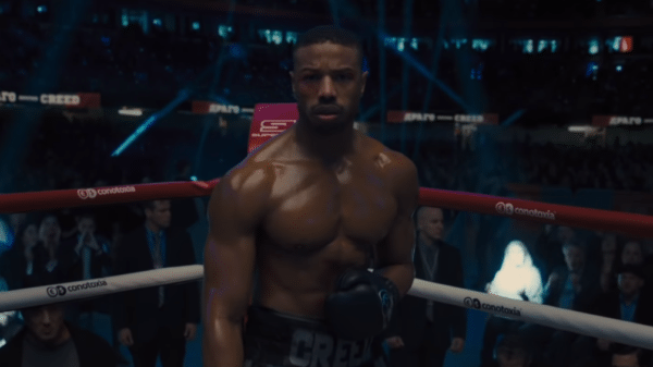Michael-B-Jordan-Creed-II-trailer-2-screenshot-600x337