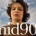 Second Opinion – Mid90s (2018)