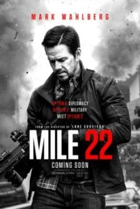 Mile22poster-201x300