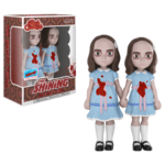 Funko's NYCC exclusive movie merchandise includes The Shining, Predator, Gremlins, Coming to America and more