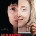 2018 BFI London Film Festival Review – Nancy