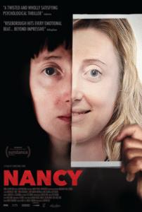 Nancy-202x300