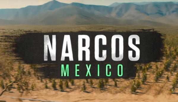 Narcos-Mexico-600x346