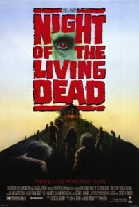 Night-of-the-Living-Dead-poster-201x300