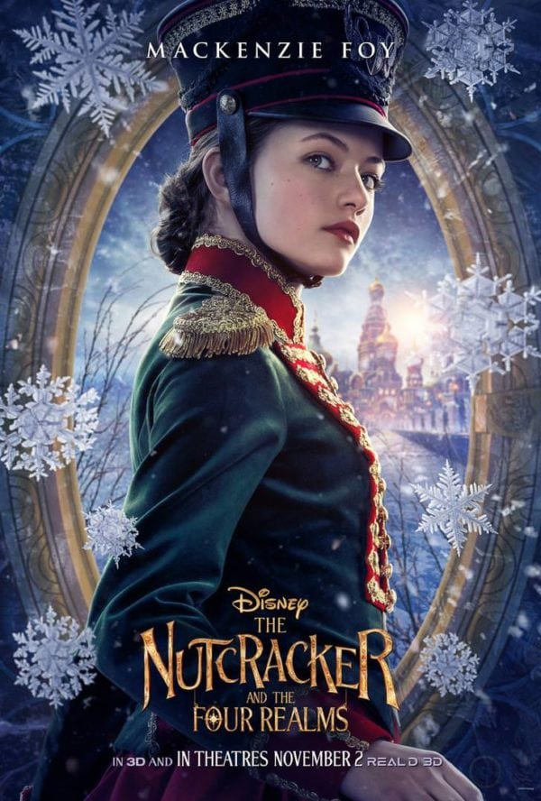 Nutcracker-character-posters-1-600x888