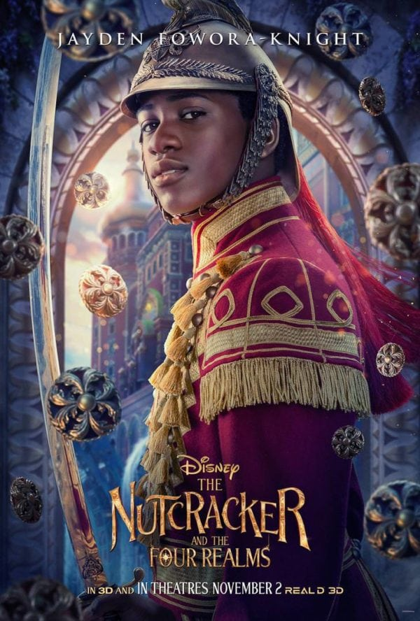 Nutcracker-character-posters-3-600x888