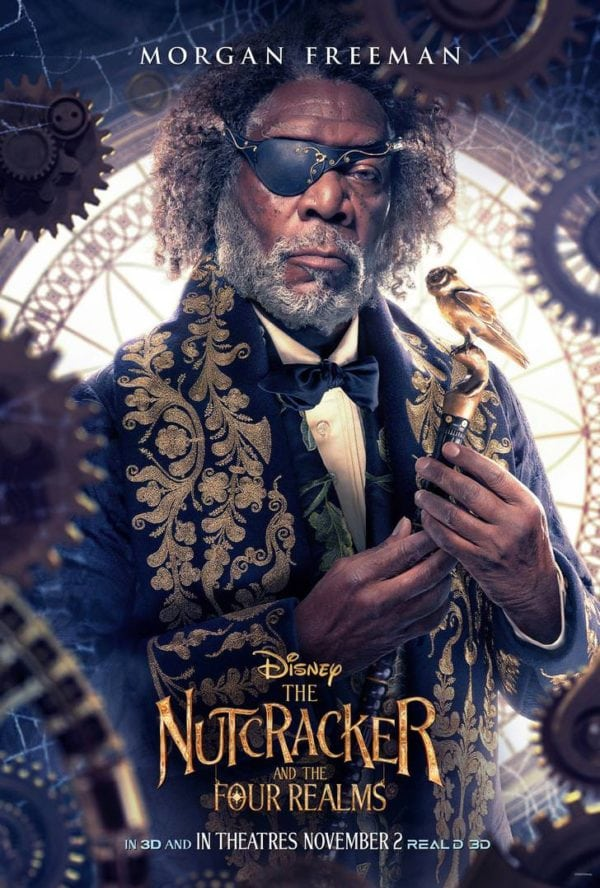 Nutcracker-character-posters-5-600x888