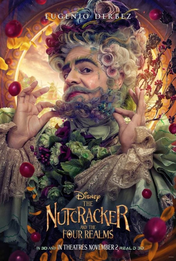 Nutcracker-character-posters-6-600x888