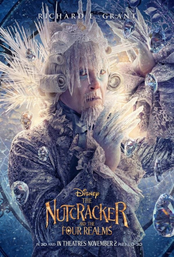 Nutcracker-character-posters-7-600x888