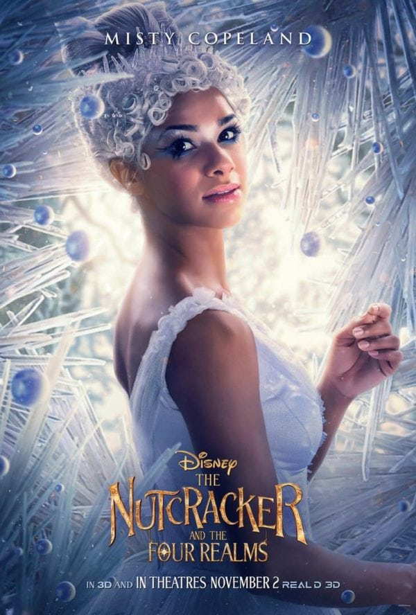 Nutcracker-character-posters-8-600x888