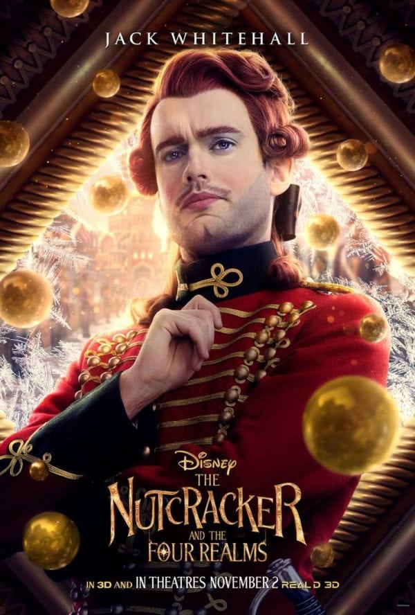 Nutcracker-character-posters-9-600x888