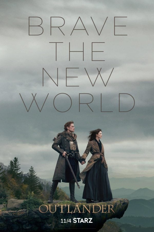 Outlander-s4-poster-600x900