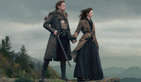 Outlander-s4-poster-cropped-600x348