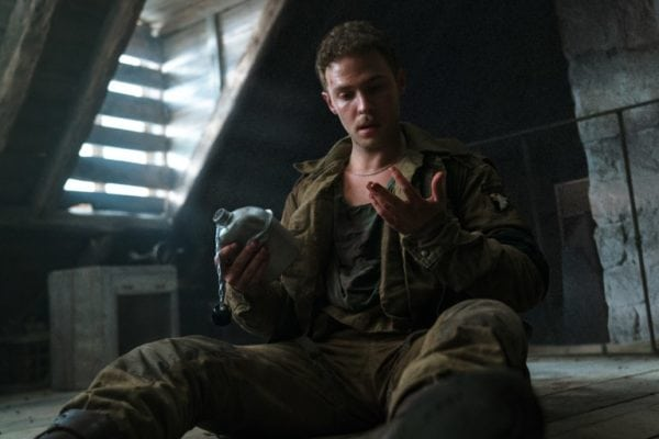 Overlord-images-5-600x400
