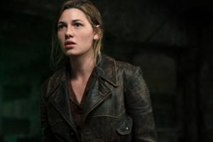 Overlord-images-8-300x200