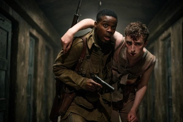 Overlord-images-9-600x400