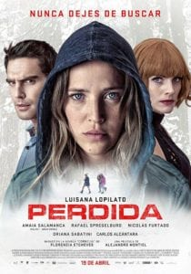 Perdida-poster-210x300
