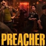 Preacher renewed for fourth season at AMC