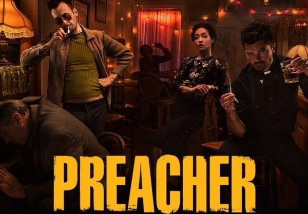 Preacher-2-600x417-600x417