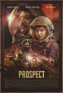 Prospect-poster-203x300