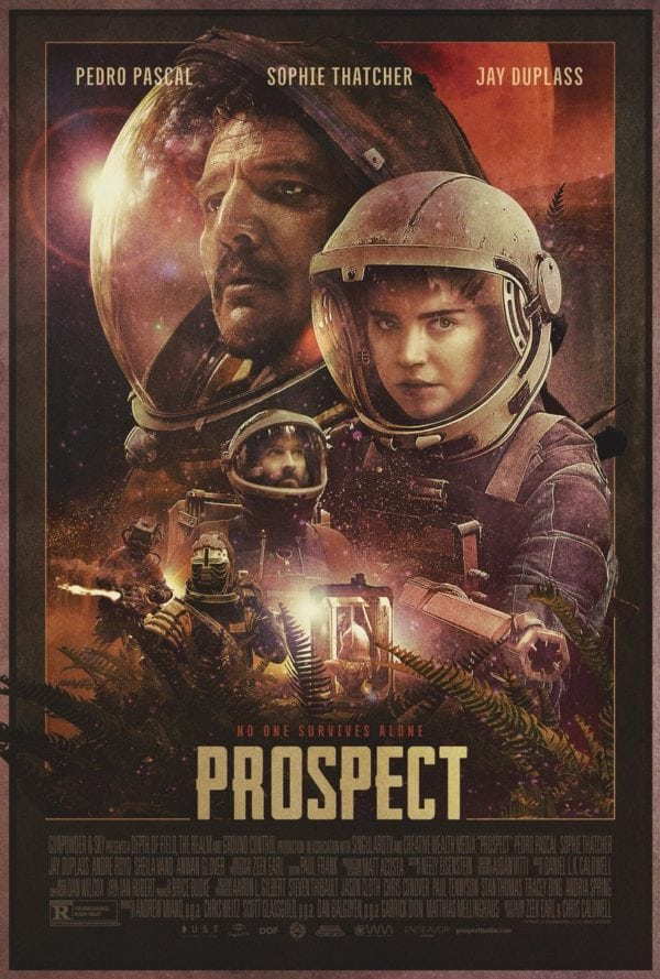 Prospect-poster-600x889