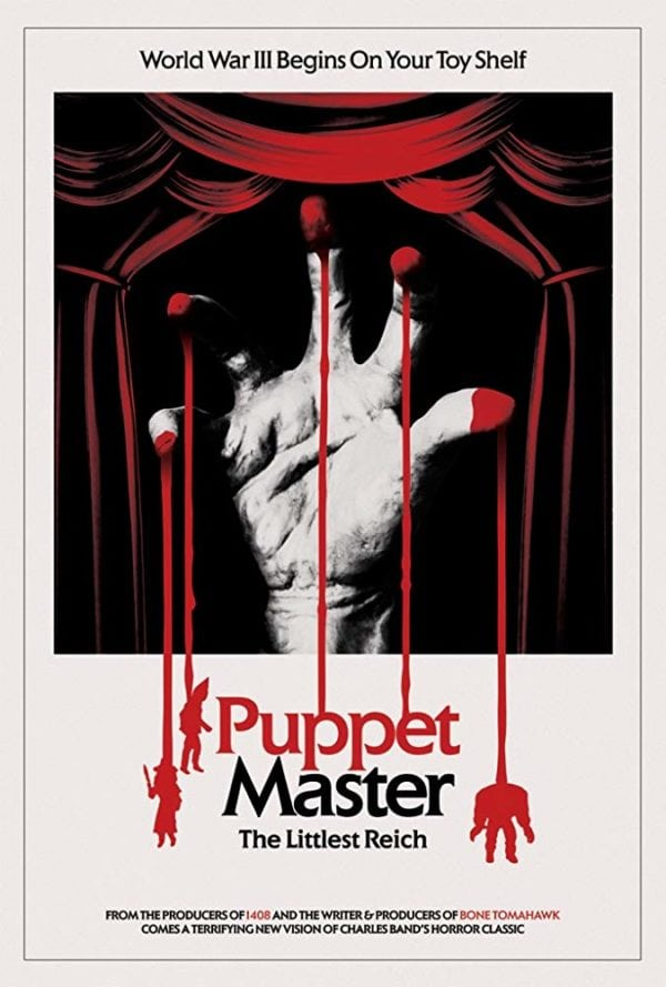 Puppet-Master-Front-600x889