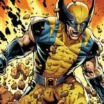 Go behind-the-scenes of Marvel's Return of Wolverine with new trailer