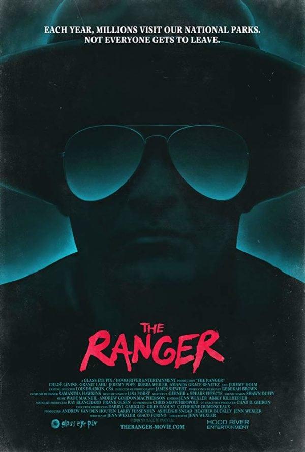 Ranger-Front-600x889
