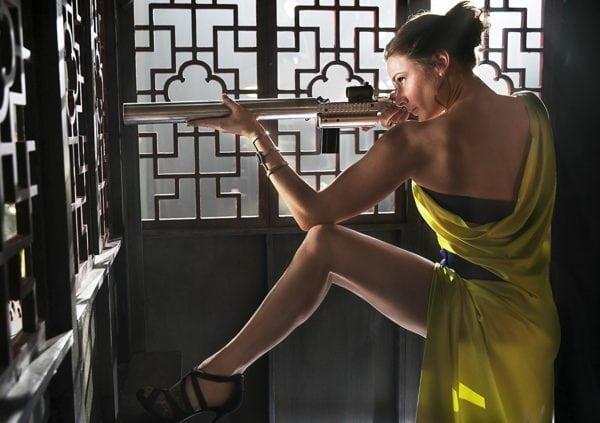 Rebecca-Ferguson-Mission-Impossible-600x423