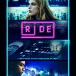 Bella Thorne, Jessie T. Usher and Will Brill star in trailer for Ride
